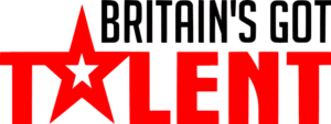 Britians Got Talent logo