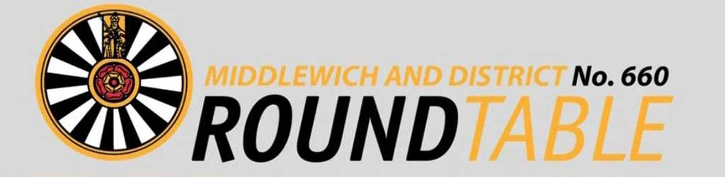 middlewich round table logo