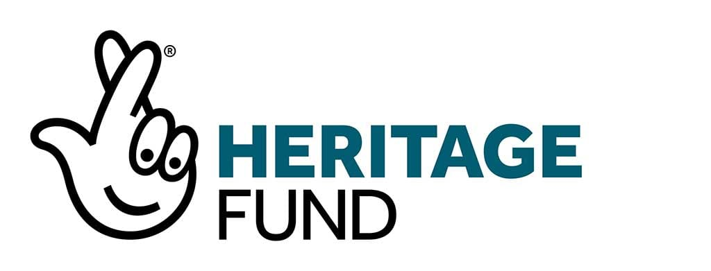 Middlewich Town Council's 'Middlewich and the Great War Project' wins Heritage Lottery Fund support.