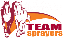 team-sprayers-1