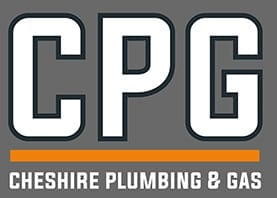 Cheshire Plumbing and Gas logo