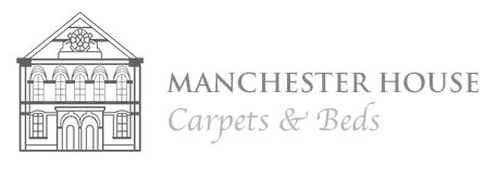 Manchester House Carpets & Beds