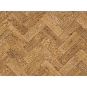 Polyfloor Designatex w/Felt Backing £13.99 sq yd