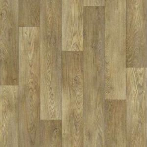 Lifestyle Floors Columbia w/Felt Backing £11.50 sq yd
