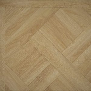 Tarkett Texstar w/Felt Backing £13.99 sq yd