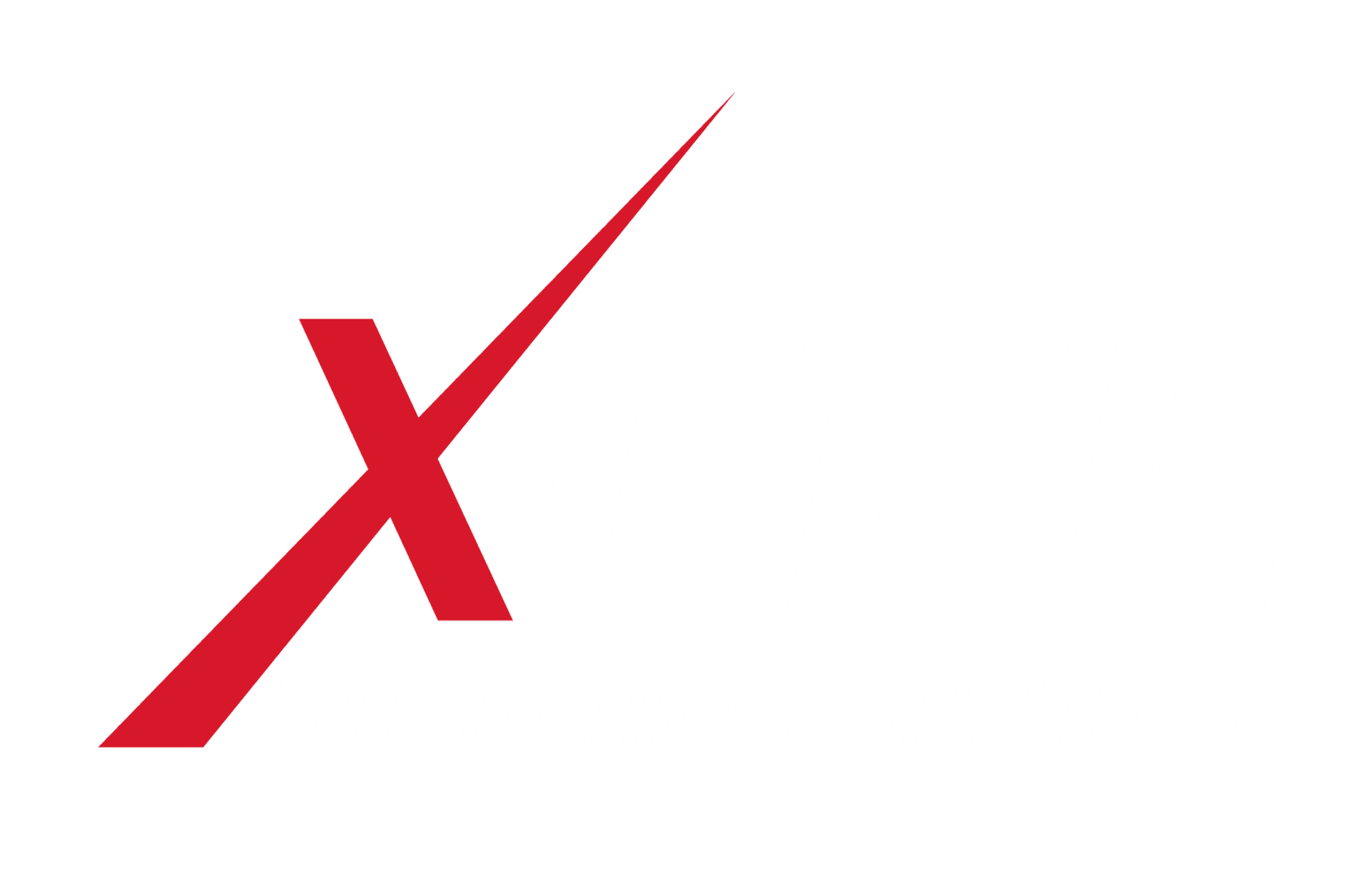 ExcelShootingSports-Logo
